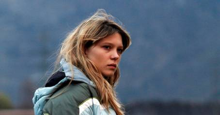 Sister-attrice-protagonista-Lea-Seydoux