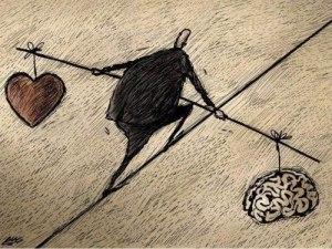 Il Cervello Emotivo