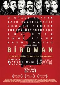 birdman___manifesto