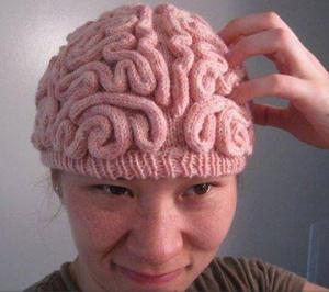 Cervello... in vista