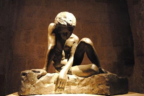 Francesco Somaini