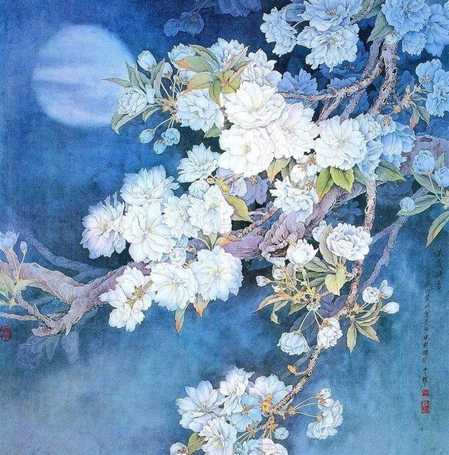 Zhou Zhongyao (b. 1945)