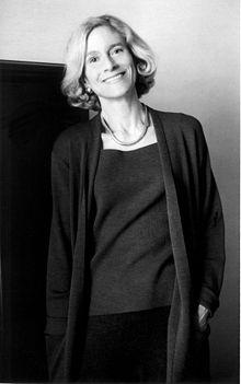 Martha-Nussbaum