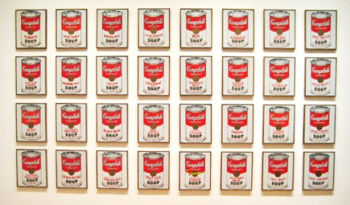 andy-warhol-campbells-soup-cans-moma-2