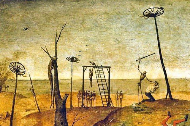 pieter-bruegel-il-vecchio-trionfo-della-morte-dettaglio-1562